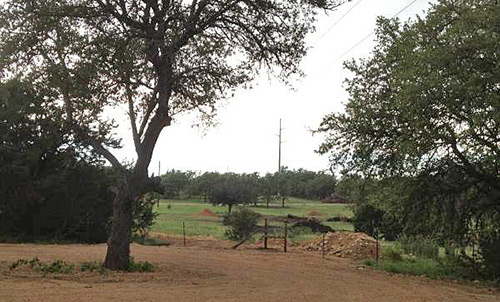 hill-country-views